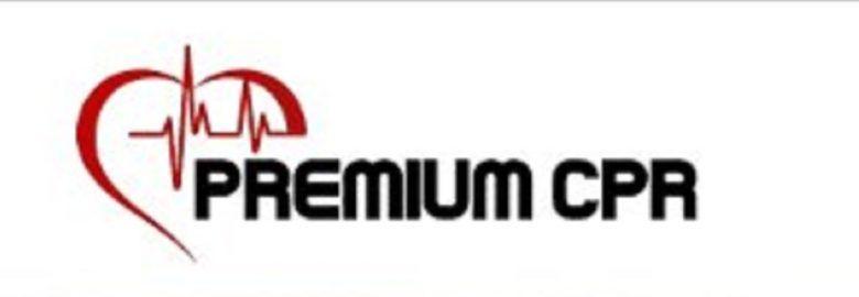 Premium CPR