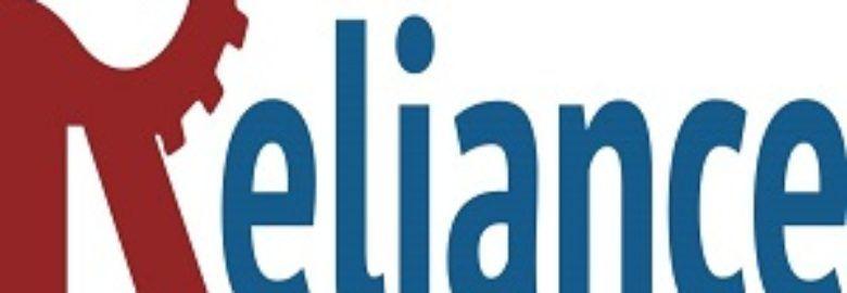 Reliance Auto Mechanic