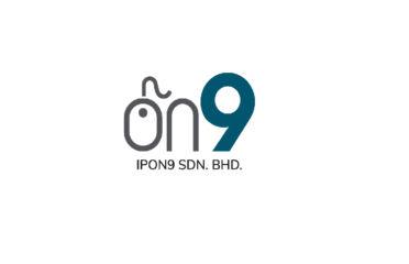 Ipon9