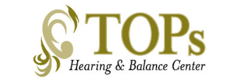 TOPs Hearing and Balance Center
