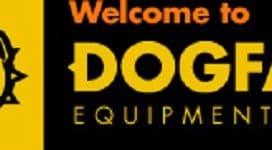 Dog Face Equipment LLC