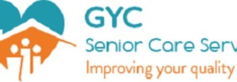 GYC Senior Care Services