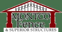 Montco Fence & Superior Structures