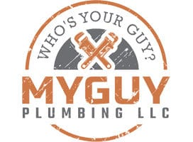 MyGuy Plumbing LLC