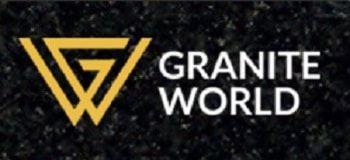 Granite World