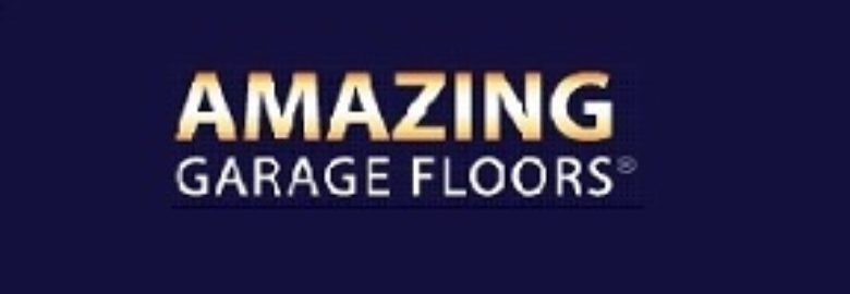 Amazing Garage Floors-Kansas City