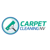 Zerorez Carpet Cleaning Pros