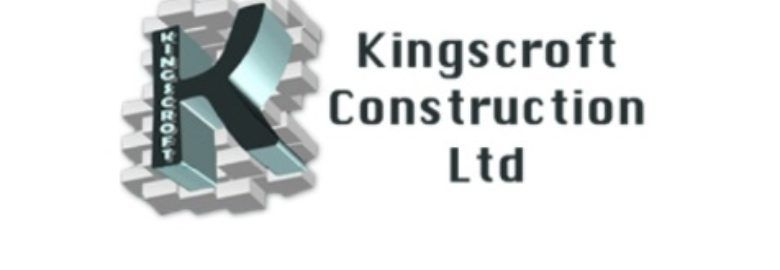 Kingscroft Construction