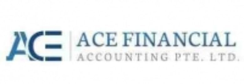 Ace financial