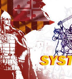 Maryland Systema
