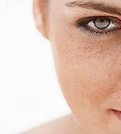 Dermatologist NYC – Susan Bard, M.D.