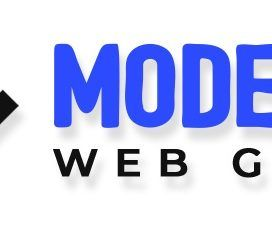 Modesto Web Design Group