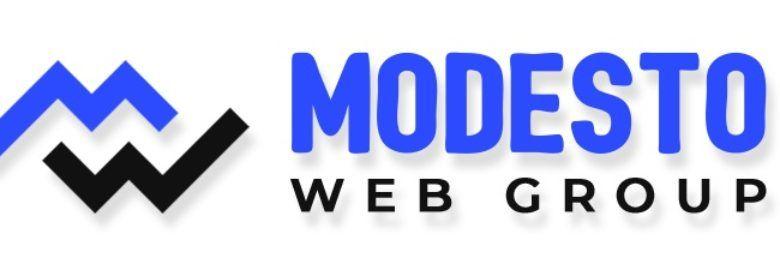 Modesto Web Design Group