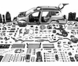 Auto Wreckers in Wellington – Streamline Auto Solutions
