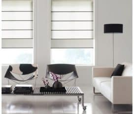 The Eaglegroup Pty trading as Perth Blinds and Flooring