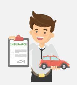 Jessi Hialeah Affordable Car Insurance Miami FL