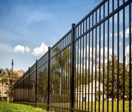 Waipahu Fence Experts