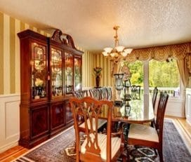 Sunny Isles Beach Oriental Rug Cleaning Pros