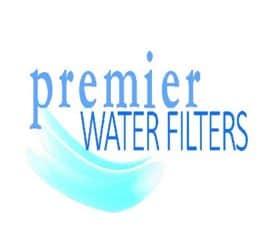Premier Water Filters