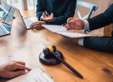 Real Estate Attorney Dallas Texas