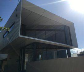 Dunmoe Pty Ltd – Aluminium Cladding & Outdoor Awnings in Brisbane