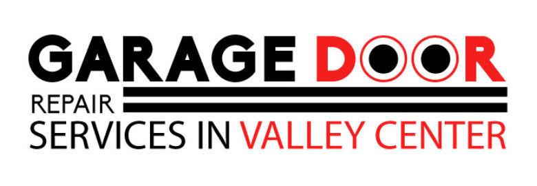 Overhead Garage Door Co Valley Center