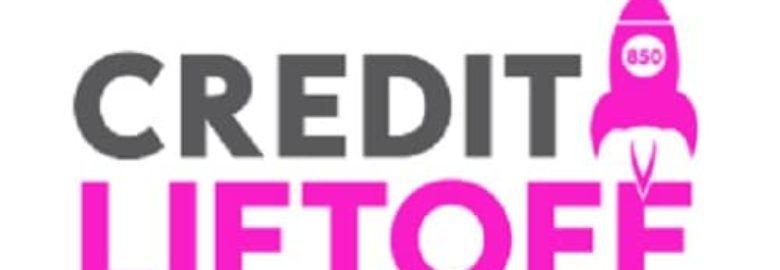 CreditLiftoff LLC.