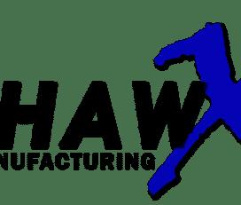 ShawX Manufacturing