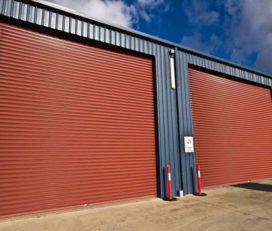 Adelaide Roller Doors Repair and Replacement