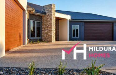 Builders and Contractors Mildura