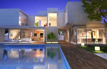 Wheaton Real Estate Team @ Coastal Properties Group