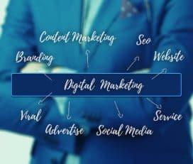 KIP Digital Marketing