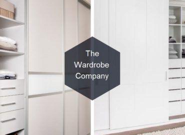 The Wardrobe Company