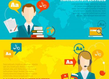 Legal Translation Services in Dubai- Elaph Translation