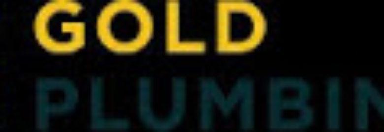 Gold Plumbing