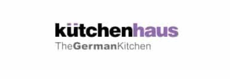 Kutchenhaus Kitchens Bristol