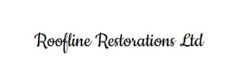 Roofline Restorations Ltd