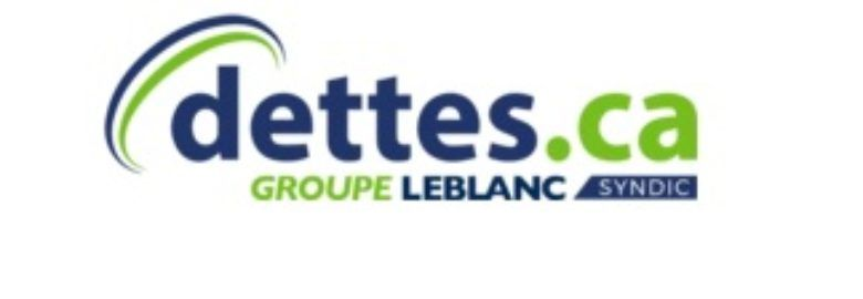 Groupe Leblanc Syndic à Lasalle