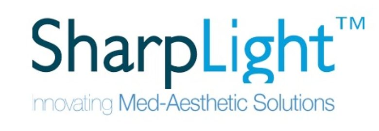 SharpLight Technologies Inc.