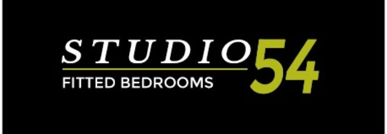 Studio 54 Fitted Bedrooms