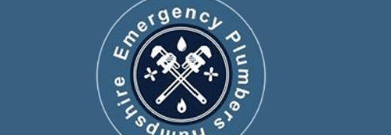 Emergency Plumbers Hampshire