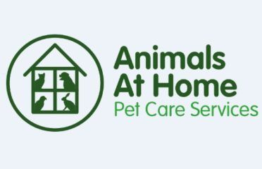 Animals at Home (West Staffordshire)