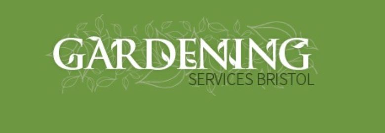 Ronald's Professional Gardening Services