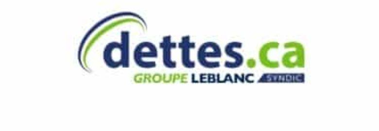 Groupe Leblanc Syndic à Saint-Eustache