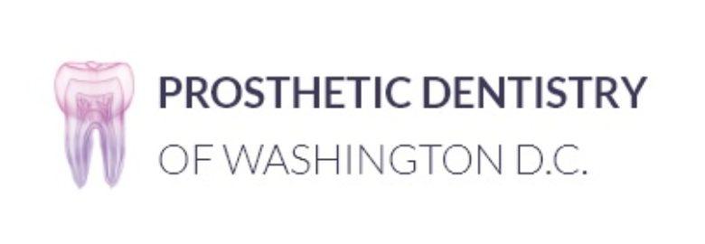 Prosthetic Dentistry of Washington DC