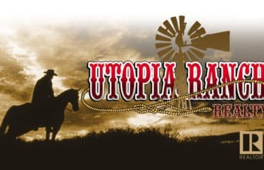 Utopia Ranch Realty