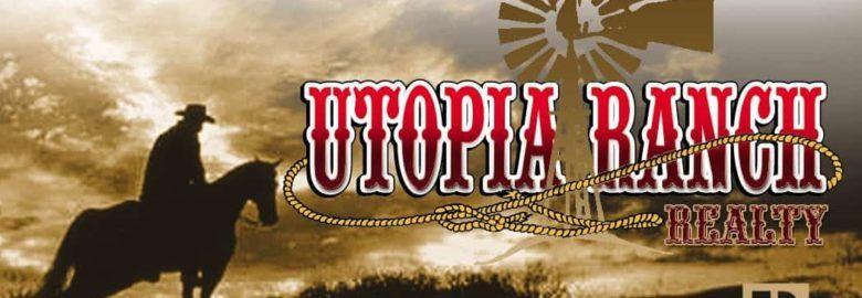Utopia Ranch Realty
