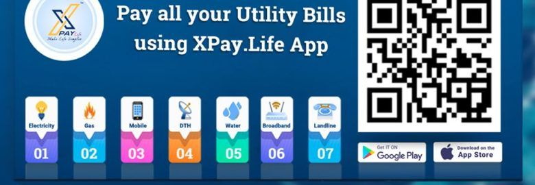 Online Bill Payment Apps