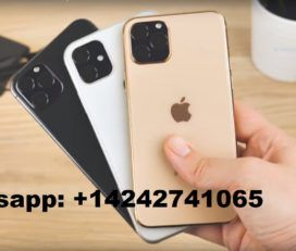 Wholesale For Apple iPhone 11, Apple iPhone 11 Pro, Apple iPhone 11 Pro Max