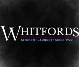 Whitfords Home Appliances